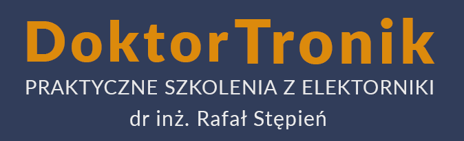 DoktorTronik