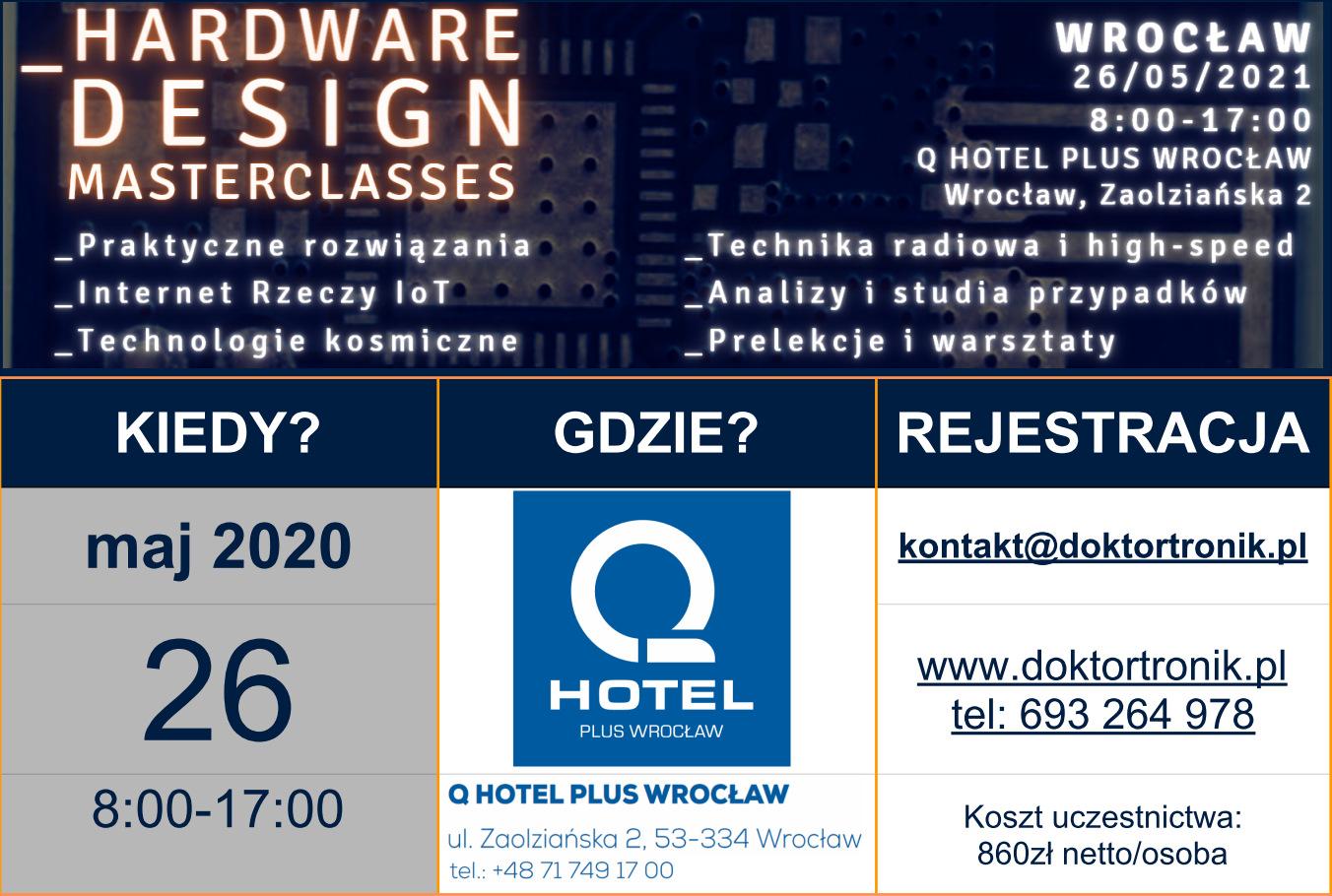 Zaproszenie nakonferencję HDM 2021 (26/05/2021)
